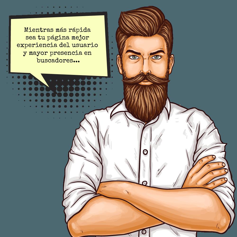 Mejora-la-Velocidad-de-tus-páginas-web